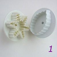 Plunger Cutter 1