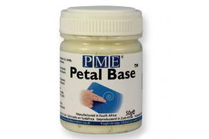 PME Petal Base -Shortening- 50g