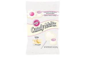 Weisse Candy Melts 335 g