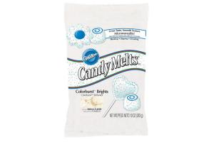 Colorbust Candy Melts 285 g