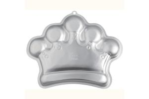 Wilton Crown Pan