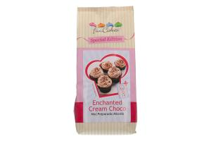 FunCakes Mix für Enchanted Cream CHOCO 450g