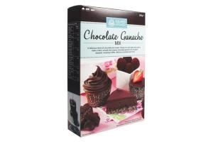SK MIX FOR CHOCOLATE GANACHE -250G-