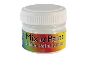PME Mix \'n\' Paint 25g
