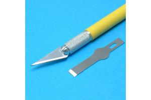PME Modelling tools, Sugarcraft Knife
