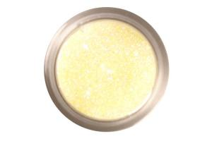 RD Decorative Sparkles Iced - Lemon -5gr-