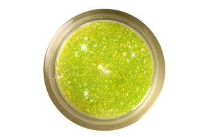 RD Decorative Sparkles Sherbet - Lemon -5gr-