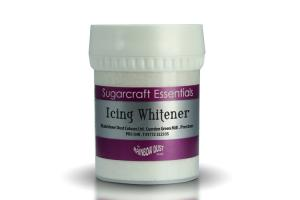 RD Essentials Icing Whitener 25 g
