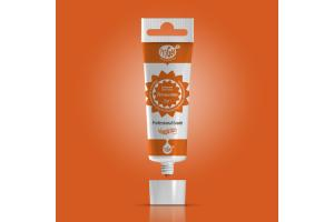 RD ProGel Concentrated Colour - Terracotta